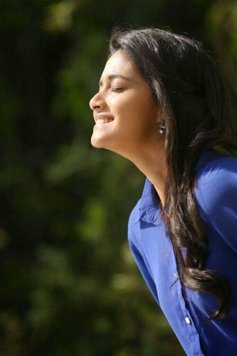 actress keerthi suresh new photoshoot actress coverage keerthi suresh latest photoshoot