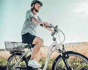 E Bike Pedelec S : neues flyer zubeh r f r e bike fahrer pedelecs und e bikes ~ Jslefanu.com Haus und Dekorationen