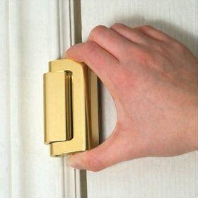 best door locks best home door lock interior4you