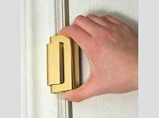 Best home door lock interior4you