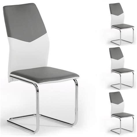 chaise pas cher chaise pas cher par 6 28 images chaise haute cuisine