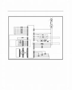 Samsung Rb195abbp  Xaa User Manual  Ver 0 2   Page 30  As