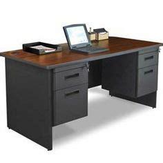 home kitchen home office desks images