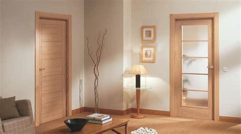 interior door installation interior doors  reason