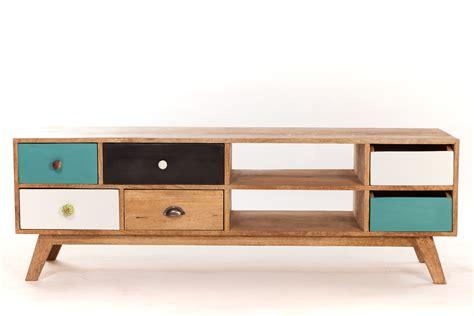 fauteuil bureau sans meubles tv galerie avec meuble style scandinave pas