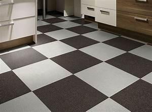 Pvc Boden Küche : schneider bodenbel ge pvc b den reinigen ~ Michelbontemps.com Haus und Dekorationen