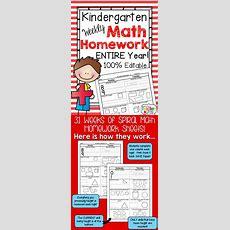 Best 25+ Homework Ideas On Pinterest  School Organization, Back To School Organization And Back