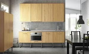 Ikea Metod Füße : sockelblende f r die k che designs ideen und bilder k chenfinder ~ Eleganceandgraceweddings.com Haus und Dekorationen