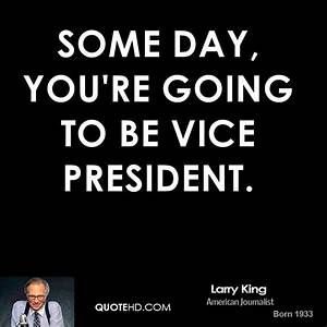 Vice President ... Funny Miami Vice Quotes