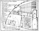 Monastery Drawing Google Dubrovnik Getdrawings Plan Edad Guardado Desde sketch template