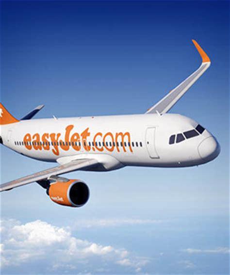 siege avion easyjet easyjet u2 réservez un vol easyjet au meilleur prix