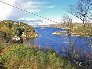 Haus Fjord Norwegen Kaufen : bilder aussen norwegen tolles blockhaus in toller lage an der k ste s dnorwegens haugesund ~ Eleganceandgraceweddings.com Haus und Dekorationen
