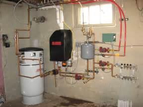 Propane Boiler For Radiant Floor Heat by File Modcon Boiler System Jpg Wikimedia Commons