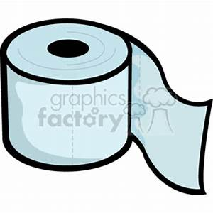 Toilet Paper Clipart   www.pixshark.com - Images Galleries ...