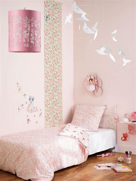 papier peint chambre ado modele papier peint chambre ado