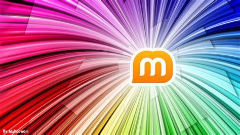 M Wallpaper For Mobile