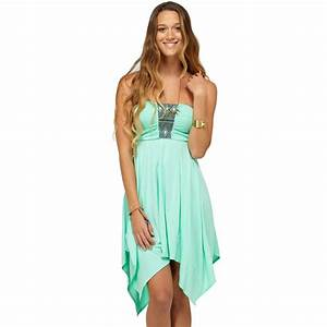 Summer Dresses Women