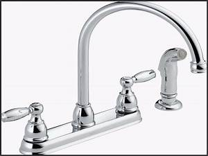 Awesome Peerless Faucet Repair Instructions