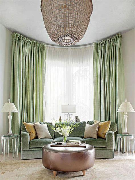 Moderne Häuser Vorhänge by 50 Moderne Gardinenideen Praktische Fenstergestaltung