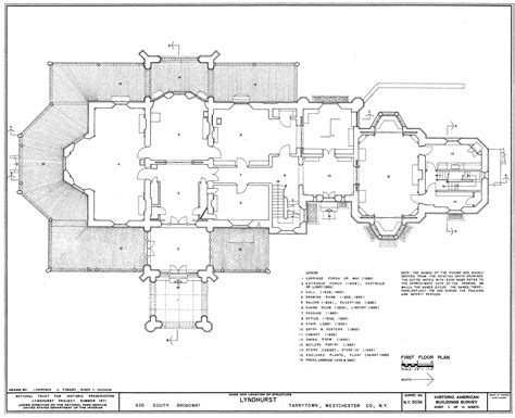 design your own bathroom layout free file lyndhurst floor plan png wikimedia commons