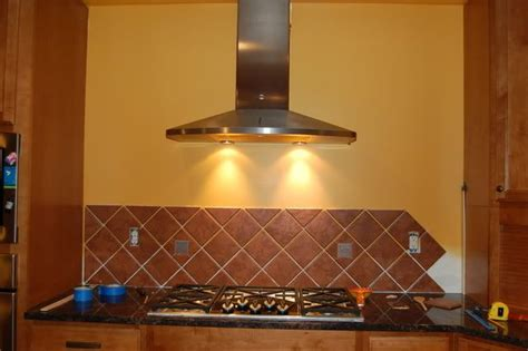 is this the right kitchen yellow lowe s eddie bauer