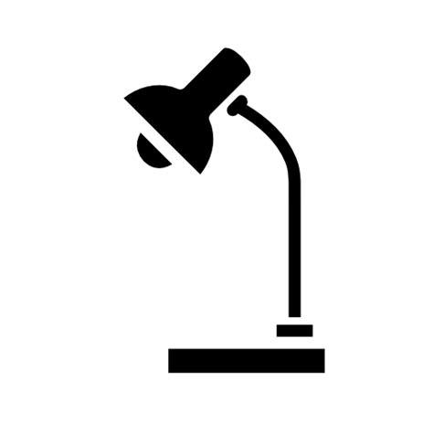icone bureau gratuit icône bureau table etude electrique electrique le