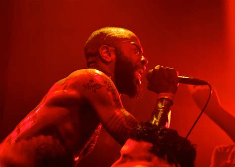 mc ride mc ride wikipedia