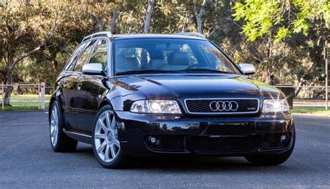 Audi Rs4 For Sale by Audi Rs4 B5 For Sale Car Sales Classic