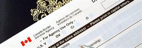 bureau de l immigration canada bureau d immigration canada a montreal 28 images