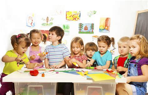 des travaux 224 l 233 cole maternelle de gazeran yvelines infos 719 | 478614559