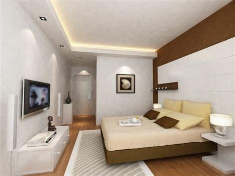 chambre marron beige chambre beige marron chaios com