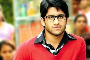 Naga Chaitanya 'Not Doing' Telugu Remake of 2 States - News18