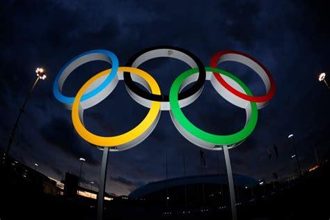 les jeux olympiques modernes cr 233 es il y a exactement 120 ans