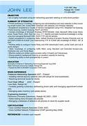 That An Entry Level Resume Sample Provided By Our Reliable Resume Entry Level Resume Sample Entry Level Resume Sample Entry Level Resume Examples Entry Level Resume Samples Resume Prime