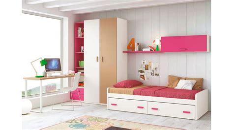 babyphone pour 2 chambres chambre pour ado fille de couleur peps glicerio so nuit