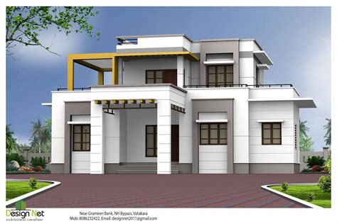 House Design Interior And Exterior by Exterior House Paint Style Home Designing And