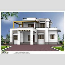 Exterior House Paint Oriental Style Home Designing And