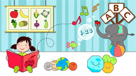 get kindergarten learning microsoft 854 | apps.61420.9007199266244203.8239ba2e 8de8 4ffa 9c75 f3623b35efa8