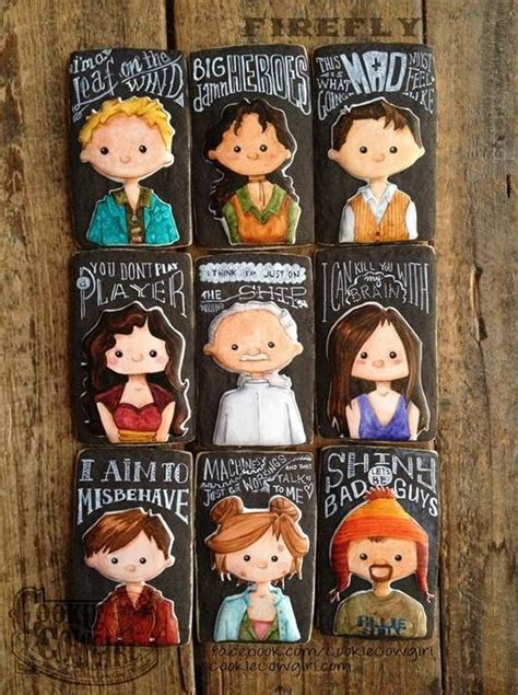 people cookies images  pinterest frosted