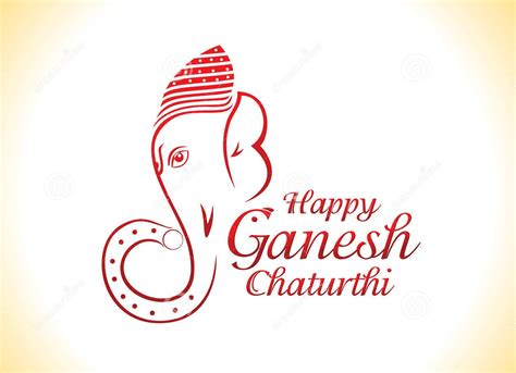 happy ganesh chaturthi  images wishes messages  status shayari hd wallpapers