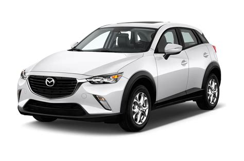 is mazda 2016 mazda cx 3 reviews and rating motor trend