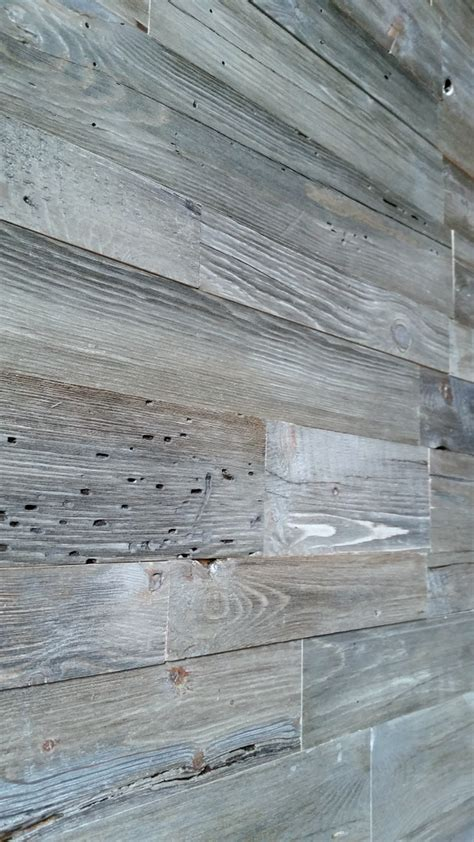 prefabricated pallet wood wall panels sustainable lumber
