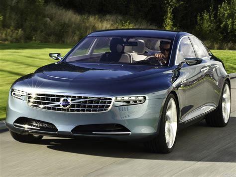 Fotos De Volvo Concept You 2011