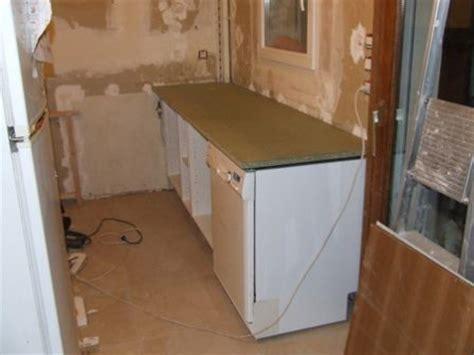 caisson sous evier cuisine meuble cuisine plaque cuisson meuble pour table de