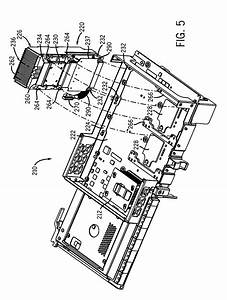 patent us7345891 circuit board assembly google patenten With first circuit board
