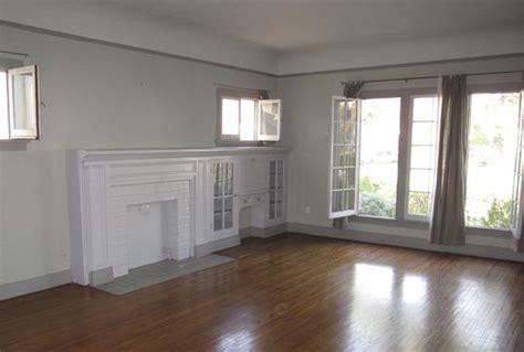 light grey paint paint colors for a rental house questions
