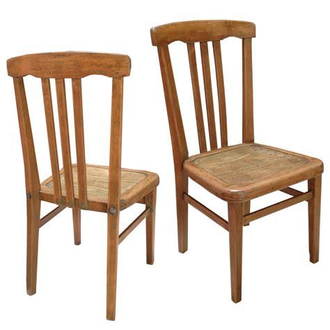 chaise à manger chaises de salle a manger moderne chaises de salle a