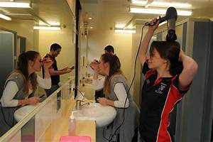 co ed dorm rooms colleges peenmediacom With list of colleges with coed bathrooms