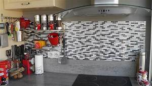 peel and stick kitchen backsplash 28 images lowes With kitchen cabinets lowes with john deere canvas wall art