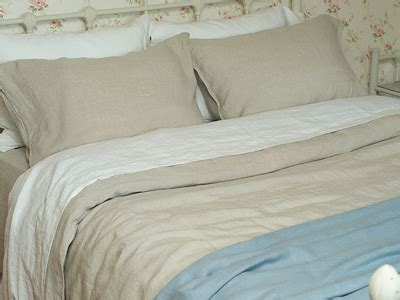 5 Simple Tips On Washing Linen Bed Linen Linenbeauty